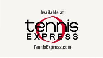 Tennis Express Nike London Club Collection TV Spot, 'Dress Like a Champion' - Thumbnail 7