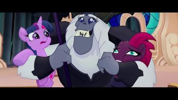 My Little Pony: The Movie - Thumbnail 7