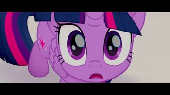 My Little Pony: The Movie - Thumbnail 8
