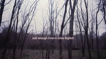 Stop the Texts, Stop the Wrecks TV Spot, 'Just Enough Time' - Thumbnail 6