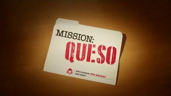 Wendy's Bacon Queso TV Spot, 'The Ballad of Bacon Queso' - Thumbnail 5