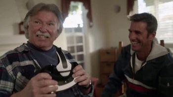 National Multiple Sclerosis Society TV Spot, 'Surfing' - Thumbnail 8