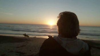 National Multiple Sclerosis Society TV Spot, 'Surfing' - Thumbnail 1