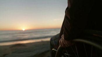 National Multiple Sclerosis Society TV Spot, 'Surfing' - Thumbnail 2