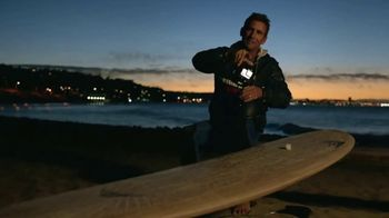 National Multiple Sclerosis Society TV Spot, 'Surfing' - Thumbnail 4