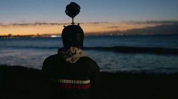 National Multiple Sclerosis Society TV Spot, 'Surfing' - Thumbnail 5