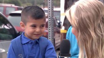 eBay TV Spot, 'Child: But Did You Check eBay?' - Thumbnail 4