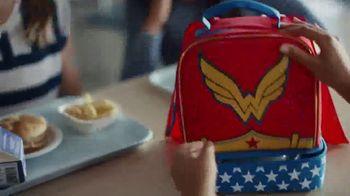 Walmart TV Spot, 'Prepáralos para el éxito este regreso a clases' [Spanish] - Thumbnail 5