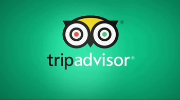 Trip Advisor TV Spot, 'The Fresher Things' - Thumbnail 10