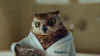 Trip Advisor TV Spot, 'The Fresher Things' - Thumbnail 2