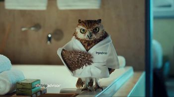 Trip Advisor TV Spot, 'The Fresher Things' - Thumbnail 6