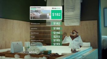 Trip Advisor TV Spot, 'The Fresher Things' - Thumbnail 7