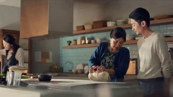Chase TV Spot, 'Family Tradition'