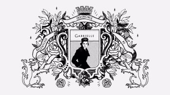 Chanel TV Spot, 'Gabrielle' - Thumbnail 9