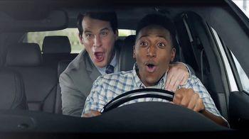 Kia Summer's on Us Sales Event TV Spot, 'Jet Ski' [T2] - Thumbnail 7