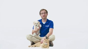 PetSmart TV Spot, 'Pet in Need' - Thumbnail 1