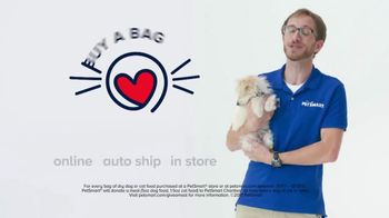 PetSmart TV Spot, 'Pet in Need' - Thumbnail 8