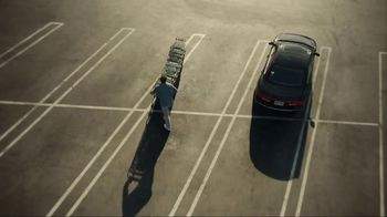 BMW Certified Pre-Owned TV Spot, 'Shopping Cart' [T2] - Thumbnail 1