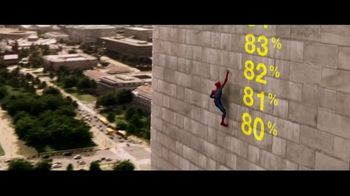Spider-Man: Homecoming - Alternate Trailer 43