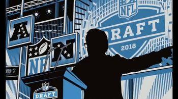 ESPN TV Spot, '2017 ESPY Day Auction' - Thumbnail 6