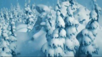 Mentos Pure Fresh TV Spot, 'Explore Planet Pure Fresh' - Thumbnail 4