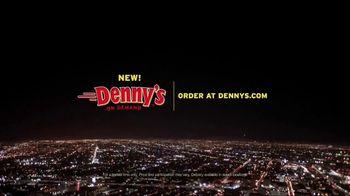 Denny's On Demand TV Spot, 'Quadruplets' - Thumbnail 9