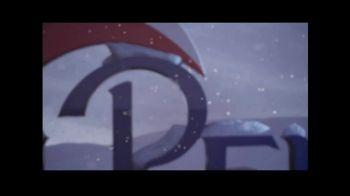 Colonial Penn Whole Life Insurance TV Spot, 'Seasons' Feat. Alex Trebek - Thumbnail 1