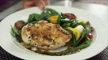Home Chef TV Spot, 'Skip to the Good Part' - 1007 commercial airings