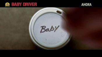 Baby Driver - Alternate Trailer 38
