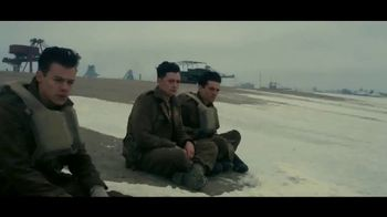 Dunkirk - Alternate Trailer 21
