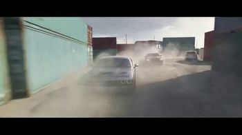 Dodge Summer Clearance Event TV Spot, 'Brotherhood of Muscle' [T2] - Thumbnail 3