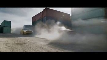 Dodge Summer Clearance Event TV Spot, 'Brotherhood of Muscle' [T2] - Thumbnail 5