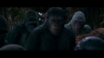 War for the Planet of the Apes - Alternate Trailer 38