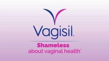 Vagisil Odor Block Wash TV Spot, 'BET: Feminine Health' Ft. Katlynn Simone - Thumbnail 8