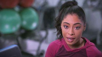 Vagisil Odor Block Wash TV Spot, 'BET: Feminine Health' Ft. Katlynn Simone - Thumbnail 5