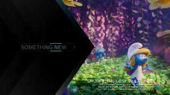 XFINITY on Demand TV Spot, 'Let's Watch a Movie' - Thumbnail 3