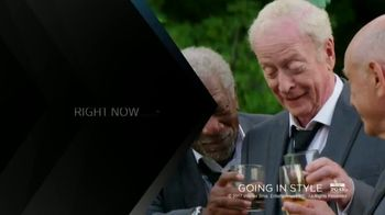 XFINITY on Demand TV Spot, 'Let's Watch a Movie' - Thumbnail 8