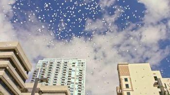Walk to End Alzheimer's TV Spot, 'Imagine' - Thumbnail 10