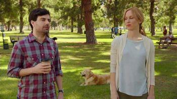 GEICO TV Spot, 'Fleas Playing Badminton' - Thumbnail 2