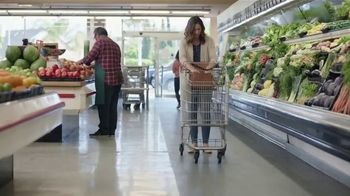 Lowe's TV Spot, 'The Moment: Grocery List' - Thumbnail 1