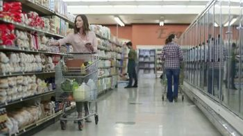 Lowe's TV Spot, 'The Moment: Grocery List' - Thumbnail 6