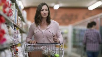 Lowe's TV Spot, 'The Moment: Grocery List' - Thumbnail 7