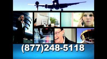Vuelosymas.com TV Spot, 'Boletos de avión y hoteles' [Spanish]