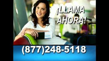 Vuelosymas.com TV Spot, 'Boletos de avión y hoteles' [Spanish] - Thumbnail 6