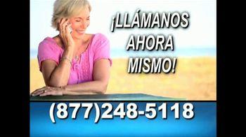 Vuelosymas.com TV Spot, 'Boletos de avión y hoteles' [Spanish] - Thumbnail 7