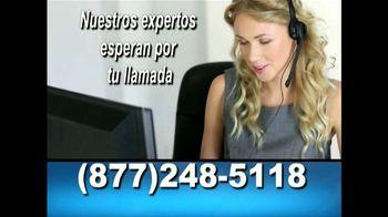 Vuelosymas.com TV Spot, 'Boletos de avión y hoteles' [Spanish] - Thumbnail 8