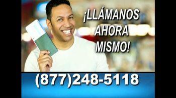 Vuelosymas.com TV Spot, 'Boletos de avión y hoteles' [Spanish] - Thumbnail 9