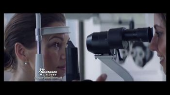Restasis MultiDose TV Spot, 'Reduced Tear Production' - Thumbnail 4