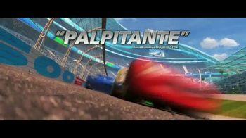 Cars 3 - Alternate Trailer 80