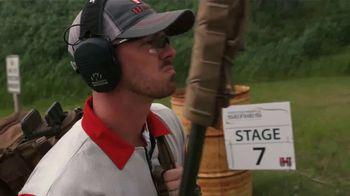 Hornady Match Ammunition TV Spot, 'Precision' - Thumbnail 1